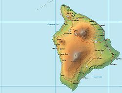 hawaii(1)
