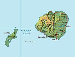 kauai(1)